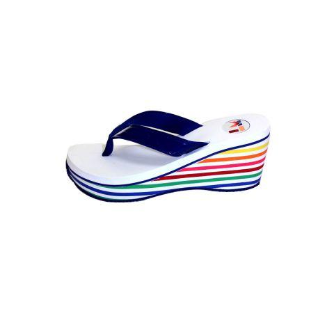 tongs vente en ligne de tong chaussures de plage. Black Bedroom Furniture Sets. Home Design Ideas