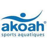 Akoah Logo