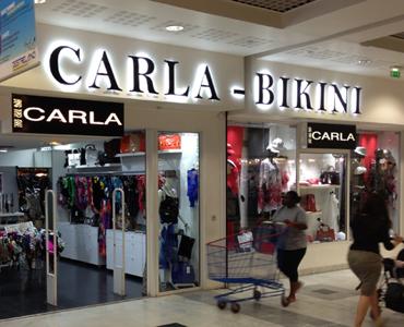 boutique carla-bikini destreland