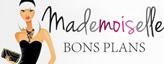 Blog de Mademoiselle Bons Plans