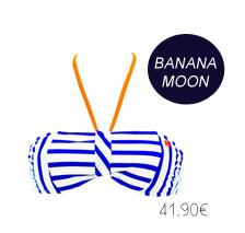bandeau banana moon redford