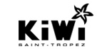 Maillot de bain Kiwi