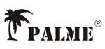 Vetement de plage Palme