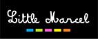 Logo Little Marcel