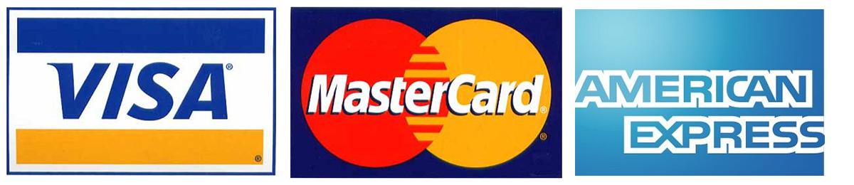 reglement carte bancaire