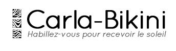 Carla-Bikini.com