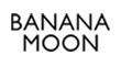 Maillot de bain Banana Moon
